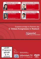 Best of 6. Ostsee-Kongress in Rostock - Ebert, Christian