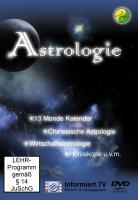 Harmonie.TV - Astrologie - Oswald, Erika