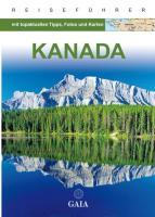 Kanada (Gaia - Sonderausgaben)