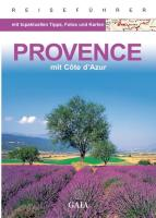 Provence (Gaia - Sonderausgaben)