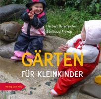 Gärten für Kleinkinder