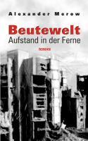 Beutewelt 2
