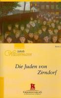 Die Juden von Zirndorf, Band 2