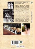 Zeitgeschichte eines Reisenden: Erinnerungen aus den Jahren 1948-1991