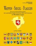 Wappen -- Siegel -- Flaggen