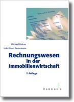 Rechnungswesen in der Immobilienwirtschaft (Haufe Fachbuch)