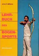 Lehrbuch des Bogensports.