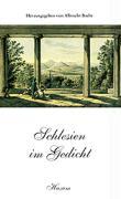 Schlesien im Gedicht