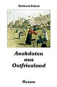 Anekdoten aus Ostfriesland