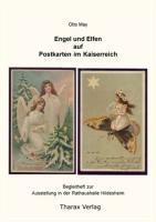 Engel und Elfen auf Postkarten im Kaiserreich