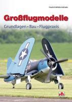 Großflugmodelle