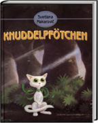 Knuddelpfötchen (Kinderbuch)