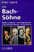 Die Bach-Söhne