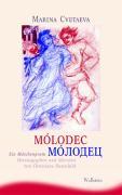 Mólodec. Ein Märchen