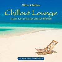 Chillout Lounge