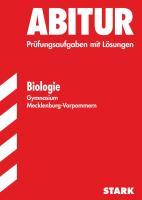 STARK Abiturprüfung Mecklenburg-Vorpommern - Biologie
