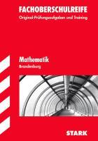 STARK Fachoberschulreife - Brandenburg - Mathematik