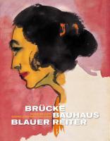 Brücke, Bauhaus, Blauer Reiter: Schätze der Sammlung Max Fischer