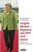 Angela Merkel - Regieren mit SPD und Union: Bilanz der Großen Koalition