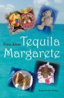 Tequila Margarete