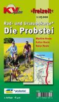 Probstei mit Laboe und Schönberg