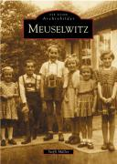 Meuselwitz