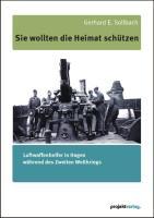 Sie wollten die Heimat schützen: Luftwaffenhelfer in Hagen während des Zweiten Weltkriegs