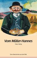 Vom Müller-Hannes