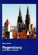 Regensburg - Rappert, Klaus