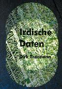 Irdische Daten - Thormann, Dirk
