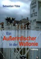 Ein Außerirdischer in der Wallonie