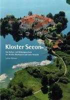 Altmann, L: Kloster Seeon