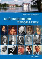 Glücksburger Biografien: Personenlexikon