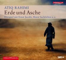 Erde und Asche: 1 CD