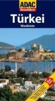 ADAC Reiseführer ADAC Reiseführer Türkei-Westküste