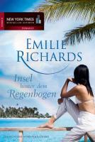 Insel hinter dem Regenbogen (New York Times Bestseller Autoren: Romance)