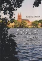 Wege eines mecklenburgischen Europäers