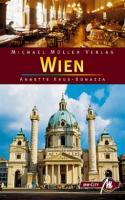 MM-City: Wien