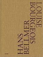 Hans Bellmer/ Louise Bourgeois: Double Sexus (Distanz)