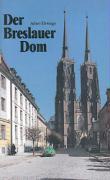 Der Breslauer Dom: Laumann Reiseführer