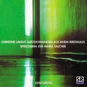 Aufzeichnungen aus einem Irrenhaus (3 CDs)