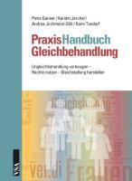 PraxisHandbuch Entgeltgleichheit
