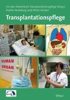 Transplantationspflege