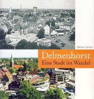Delmenhorst: Eine Stadt im Wandel