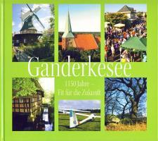 Förster, G: Ganderkesee
