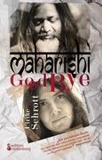 Maharishi Good Bye Ulrike Schrott Author