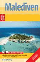 Nelles Guide Malediven (Reiseführer)