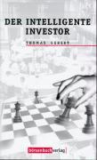Der intelligente Investor