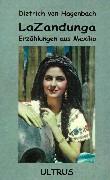 LaZandunga - Hagenbach, Dietrich von