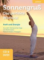 Sonnengruß: Das perfekte Workout
